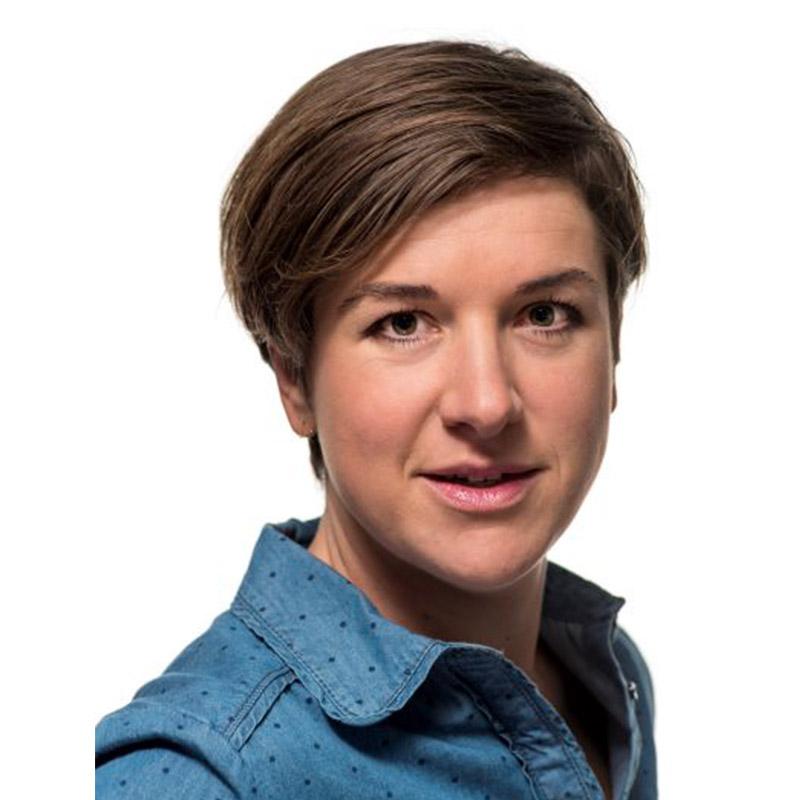 Hanneke Molema