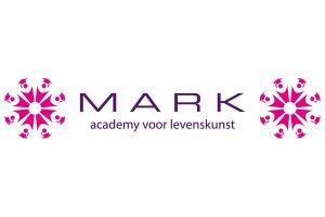 l4h__Mark-academy-voor-levenskunst