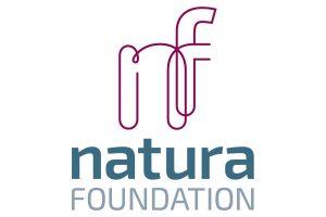 _0000_Logo NF