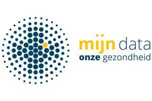 _0001_Logo_400px-MD_OG-tekst-rechts