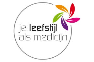 _0003_20-JLAM-Logo-DEF-RGB
