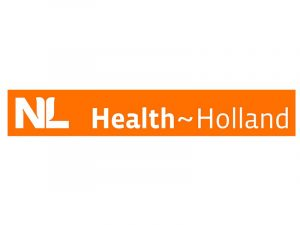 logo_NL_HealthHollland_Wit-Oranje_RGB (2)